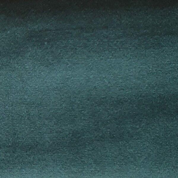 Bezug dunkelgrün Hadia