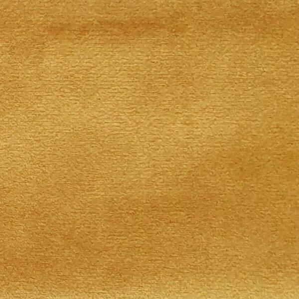 Bezug gold Hadia