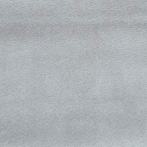 Bezug graubeige Hadia