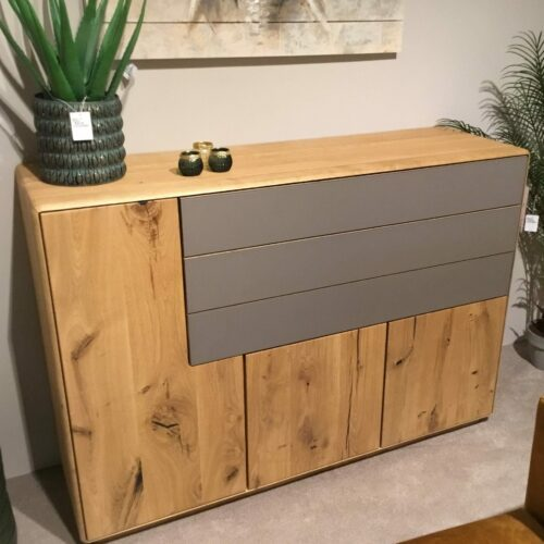 Wöstmann Sineo Highboard