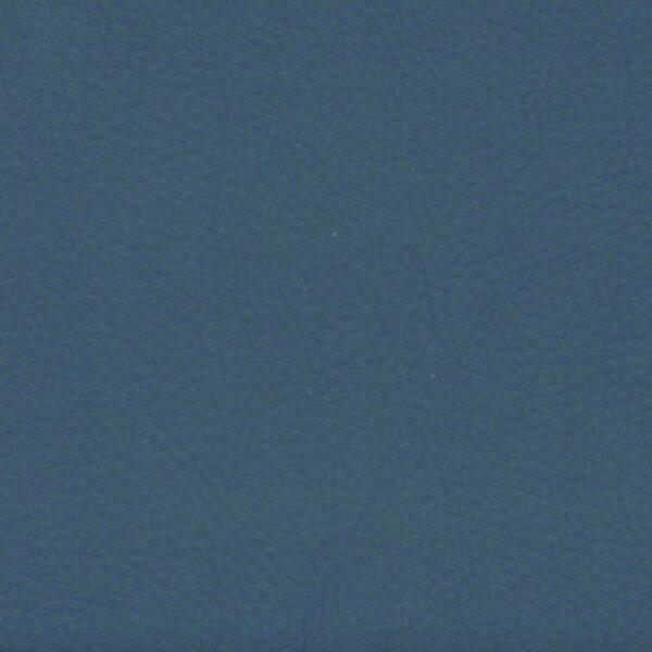 Contur Penthouse Lederbezug Tendens japanese blue