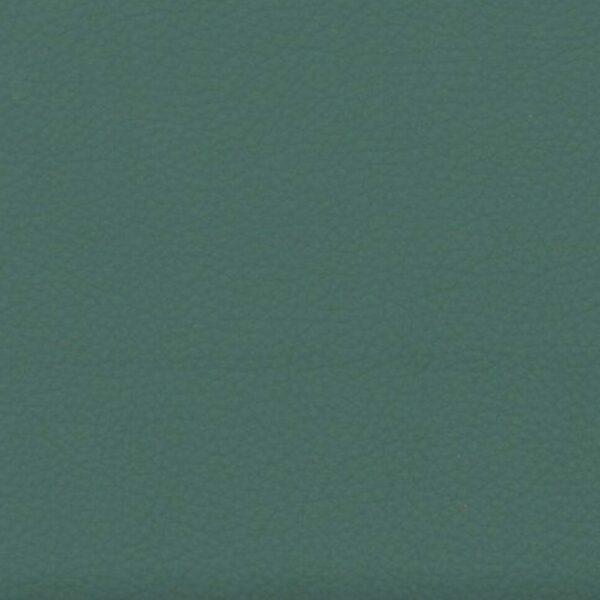 Contur Penthouse Lederbezug Tendens oxidized green