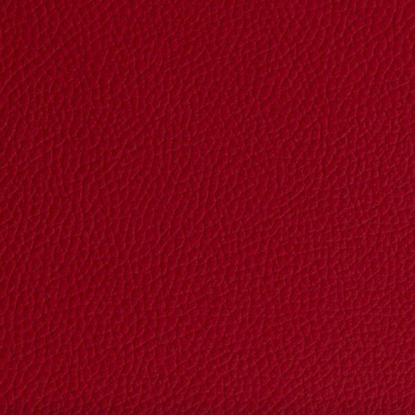 Contur Penthouse Lederbezug Tendens red