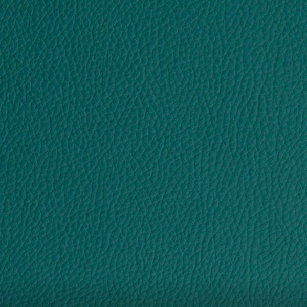 Contur Penthouse Lederbezug Tendens sea green