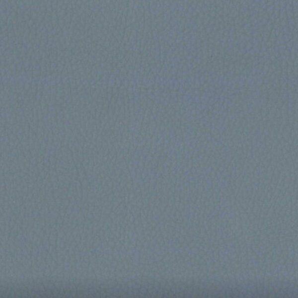 Contur Penthouse Lederbezug Tendens slate grey