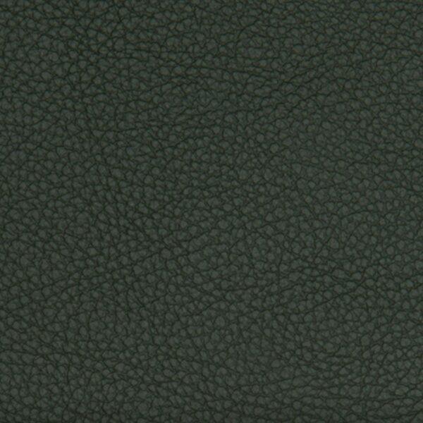 Contur Penthouse Lederbezug Tendens verde