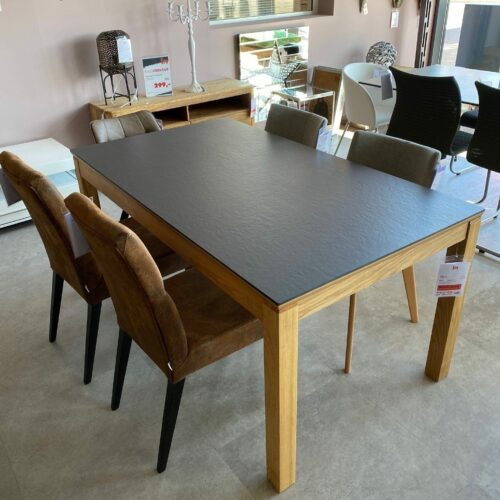 "Standard Furniture ""Selter"" Esstisch"
