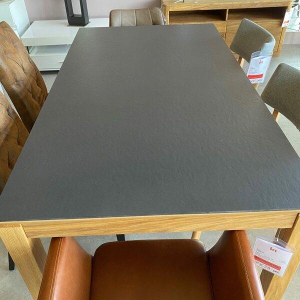 """Standard Furniture """"Selter"""" Esstisch"""