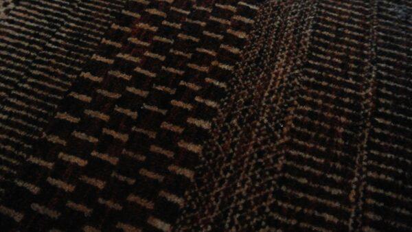 Hemag Sonaghuly Orientteppich