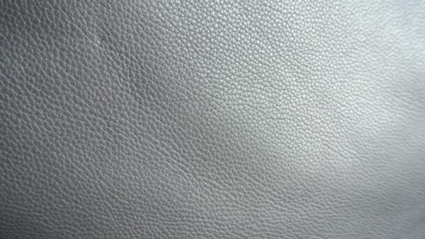 Stressless E200 Elementgruppe - Detail Lederbezug