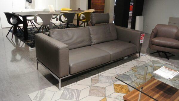 Intertime Piu Sofa-Set
