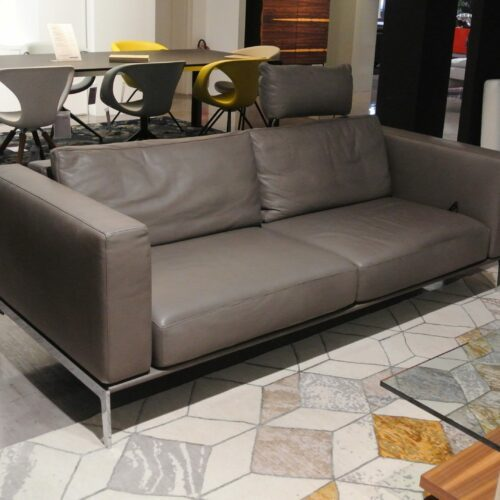 Intertime Piu Sofa-Set