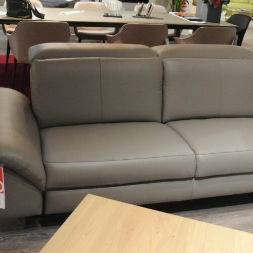 Musterring MR 9200 Sofa