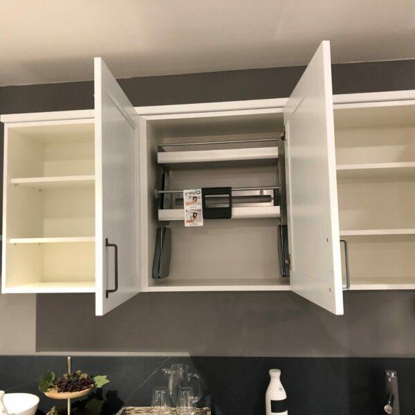 Schüller Finca Einbauküche