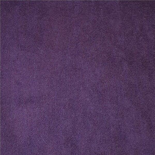 Bezug 312/54 lila