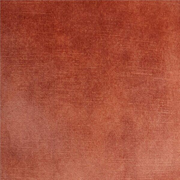 Bezug Adore copper