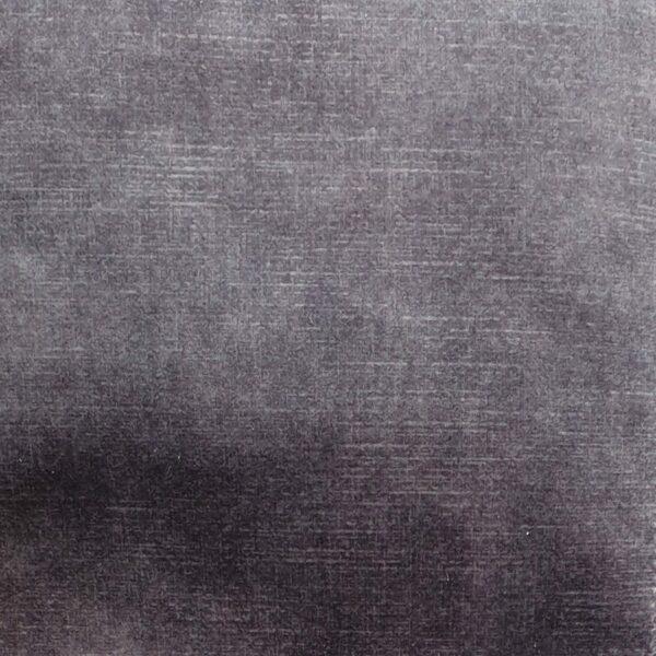 Bezug Adore dark grey