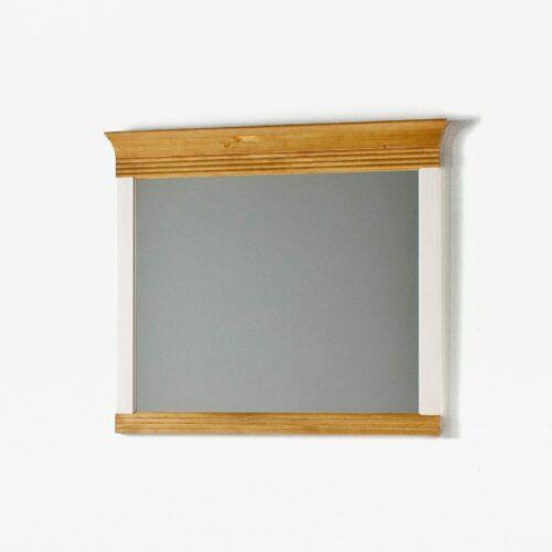 Trendstore Etera Wandspiegel