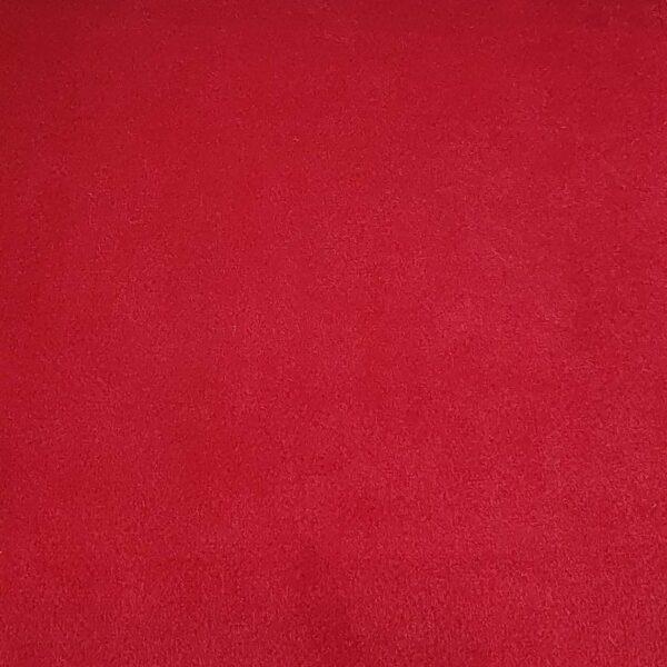 Trendstore Gaven Kissenbezug 312/1 rot