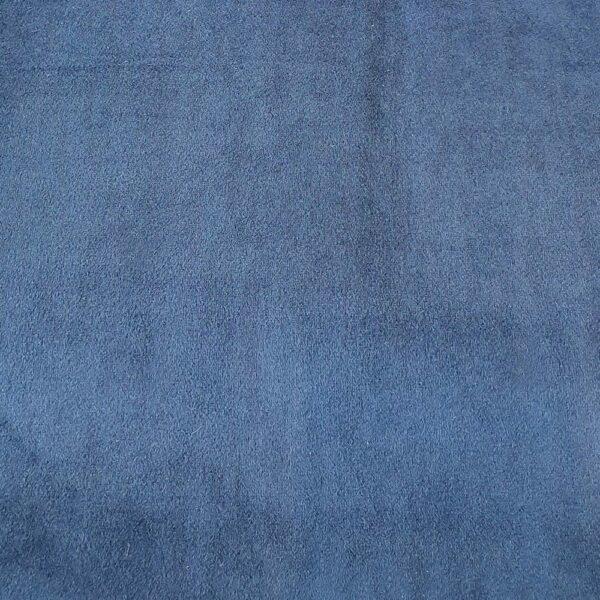 Trendstore Gaven Kissenbezug 312/3 dunkelblau