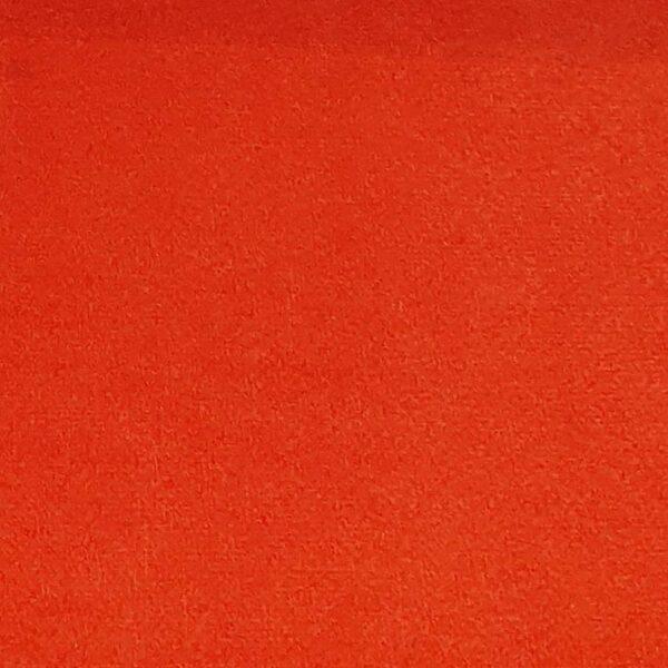 Trendstore Gaven Kissenbezug 312/49 orange