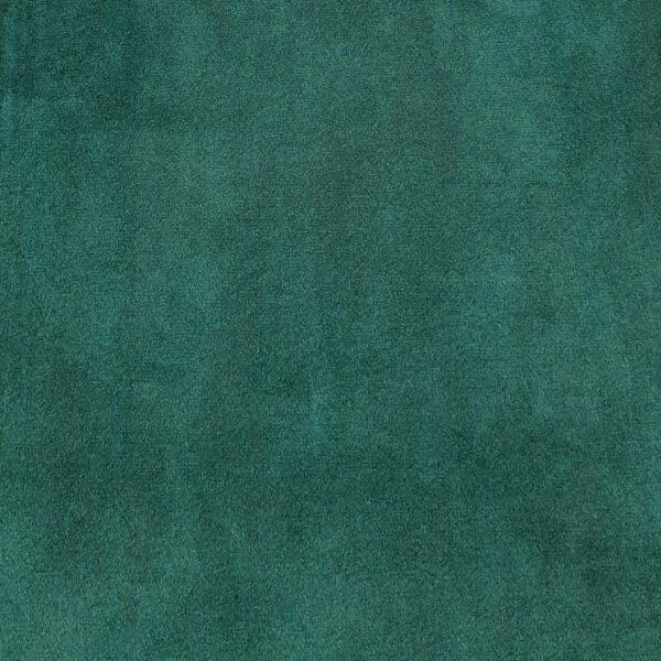 Trendstore Gaven Kissenbezug 312/52 tannengrün