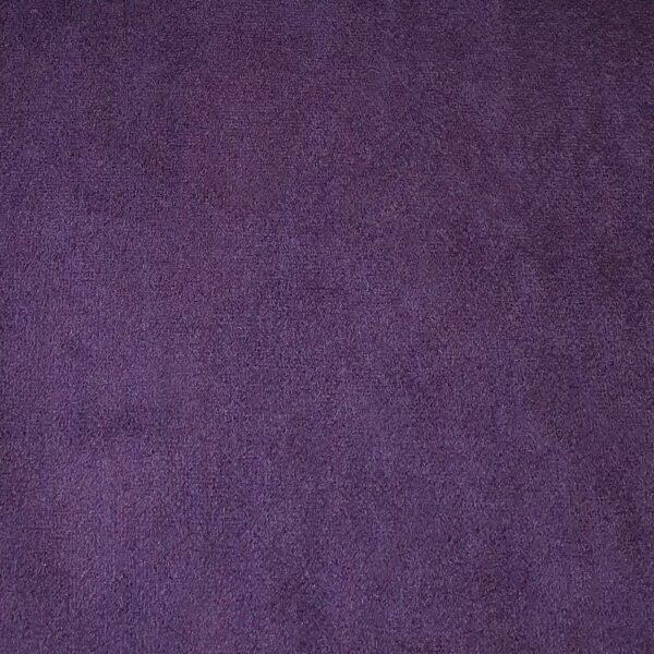 Trendstore Gaven Kissenbezug 312/54 lila