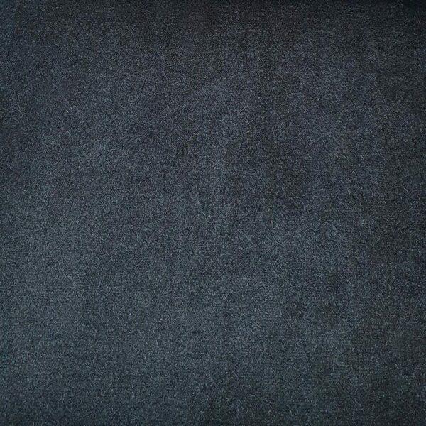 Trendstore Gaven Kissenbezug 312/6 schwarz