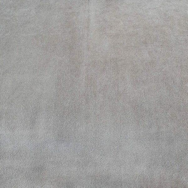 Trendstore Gaven Kissenbezug 312/7 grau