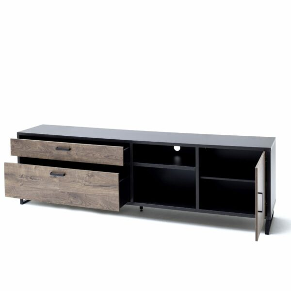 Trendstore Marianka TV Element - offen
