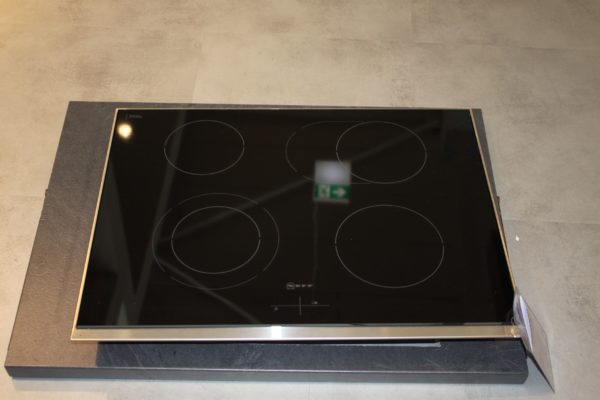 Neff MA 1470 N Glaskeramik-Kochmulde