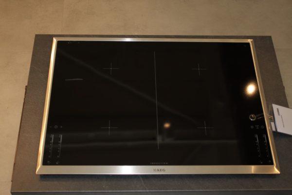 """AEG """"HK 764400-XB"""" Autark-Kochfeld - % Sale"""