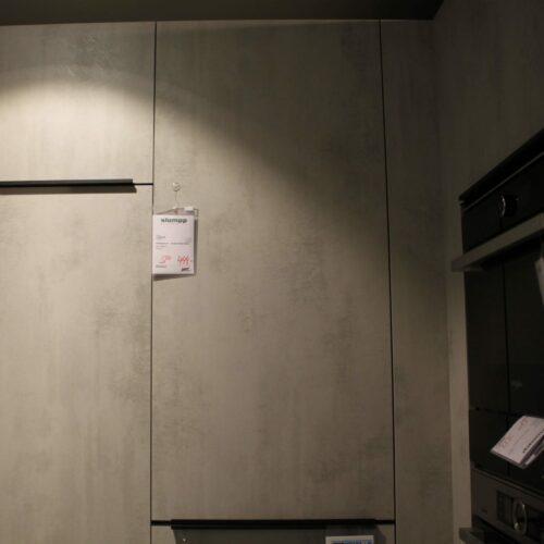 Whirlpool ARG852/A++S Einbau-Kühlschrank