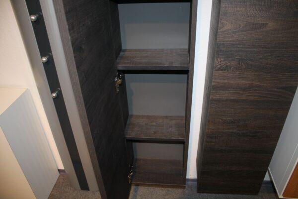 MCA furniture Vicenza Stauraumelement