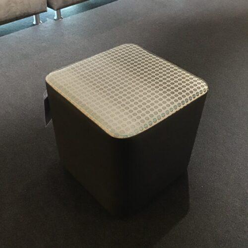 Oschmann EM M500 Nachttisch