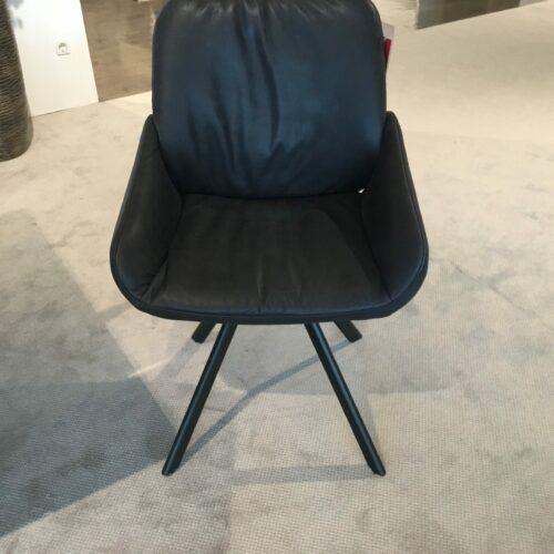 Nouvion Loom Furniture Doro 7307 Stuhl