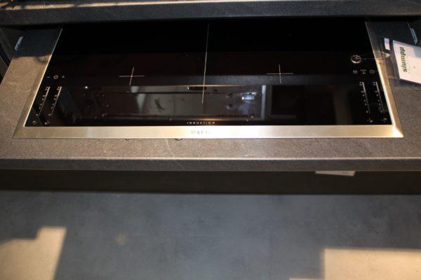 AEG HK 764400-XB Autark-Kochfeld
