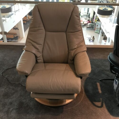 Stressless Live Classic Sessel