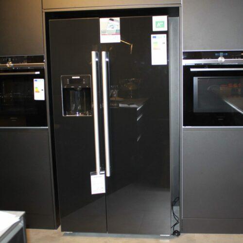 Siemens KA92DSB30 Kühlschrank