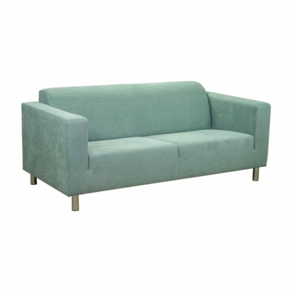 Trendstore Nerri Sofa – Bezug Enjoy 18 Mint