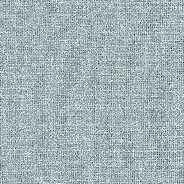 Bezug 2062 in Silbergrau