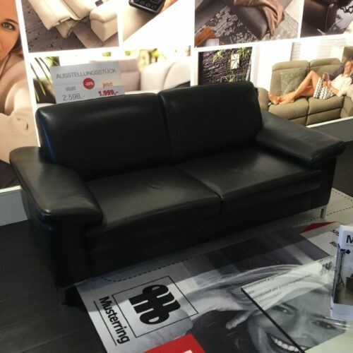 Musterring MR 2875 Sofa