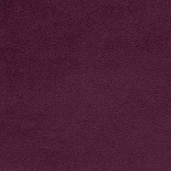 3107 purpurviolett