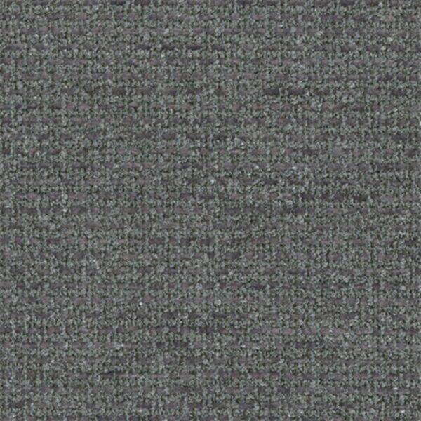 6313 eisengrau
