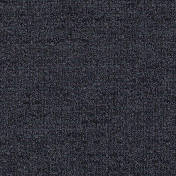 6315 graublau