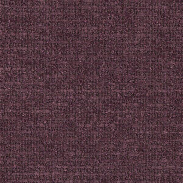 6319 purpurviolett