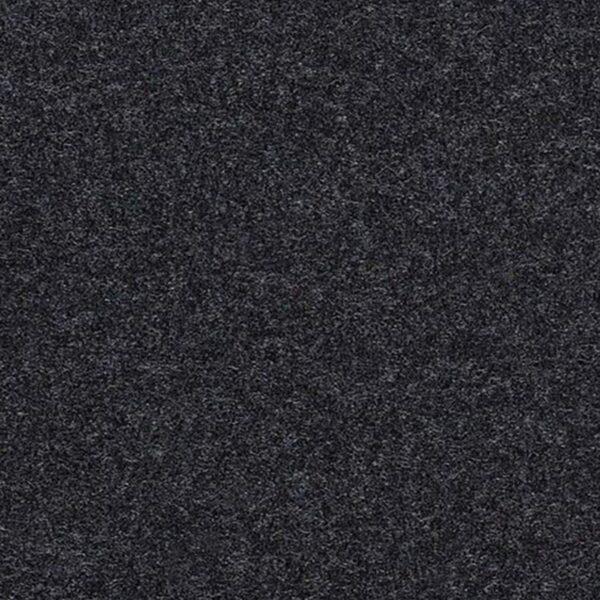 7403 schwarzgrau