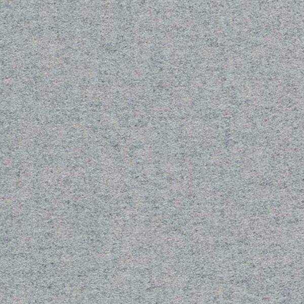 7405 silbergrau