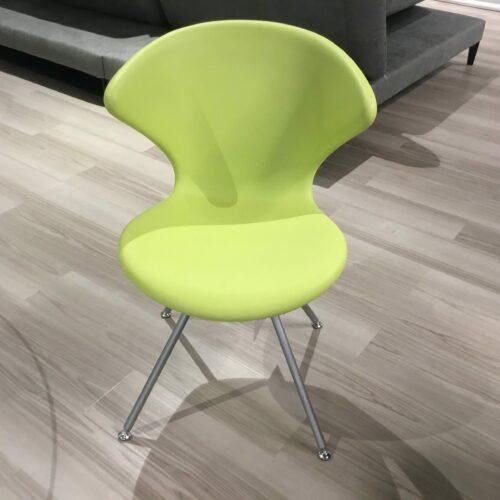 Tonon Concept 902/01 Stuhl