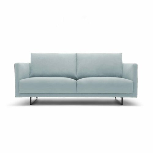 "freistil by Rolf Benz ""Freistil 133"" Sofabank - Sofas & Couches"